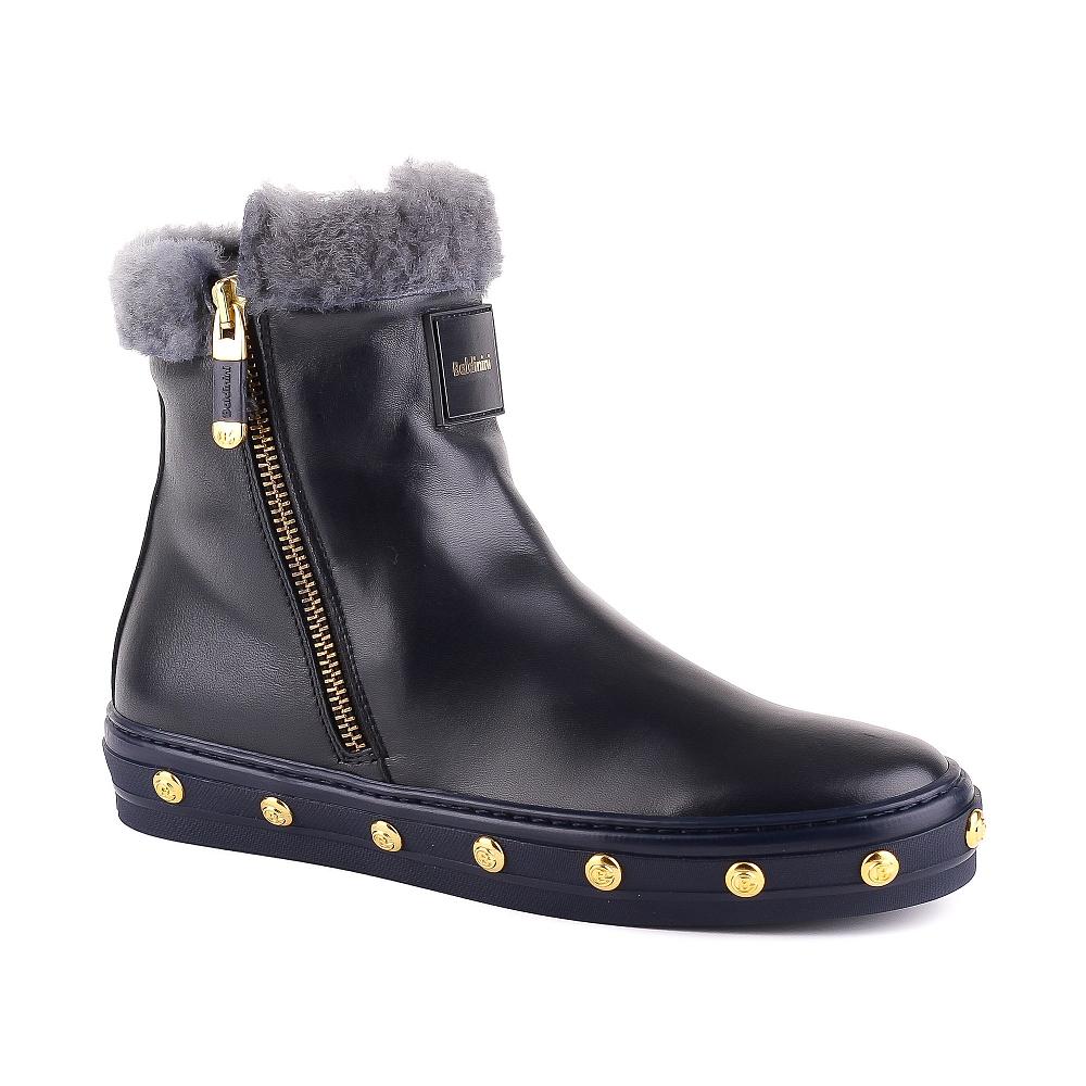 Baldinini Обувь Женская Интернет Магазин Купить